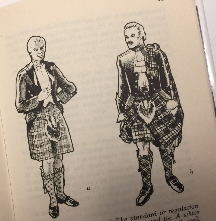 formal-kilt