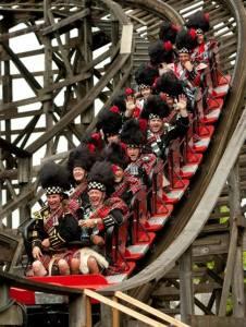 kilts-on-rollercoaster