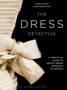 dress-detective