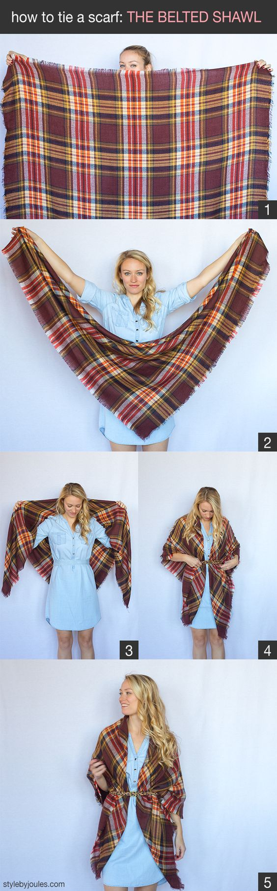 http://stylebyjoules.com/fashion/outfits/9-favorite-super-easy-ways-tie-scarf/
